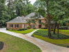 Photo of 8220 Tynecastle Drive, Sandy Springs, GA 30350 (MLS # 6032247)