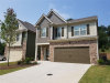 Photo of 126 Dream Court, Acworth, GA 30102 (MLS # 6032322)