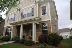 Photo of 277 South Village Square, Holly Springs, GA 30115 (MLS # 6032432)
