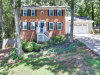 Photo of 255 Farm Trak, Roswell, GA 30075 (MLS # 6032438)