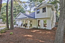 Photo of 515 Forest Place, Roswell, GA 30076 (MLS # 6032496)