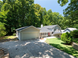 Photo of 1293 Colony Drive, Marietta, GA 30062 (MLS # 6032577)