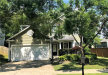 Photo of 402 Cobalt Valley Lane, Canton, GA 30114 (MLS # 6032649)