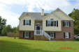 Photo of 35 Greystone Lane NW, Cartersville, GA 30121 (MLS # 6032830)