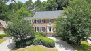Photo of 5591 Clinchfield Trail, Peachtree Corners, GA 30092 (MLS # 6033172)