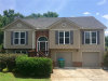 Photo of 67 River Mist Circle, Jefferson, GA 30549 (MLS # 6033347)