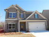 Photo of 9854 Elderberry Pointe, Braselton, GA 30517 (MLS # 6033387)