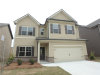 Photo of 9864 Elderberry Pointe, Braselton, GA 30517 (MLS # 6033392)