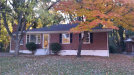 Photo of 2928 Meadowview Drive SE, Atlanta, GA 30316 (MLS # 6033398)