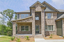 Photo of 2715 Hilson Commons, Decatur, GA 30034 (MLS # 6033448)