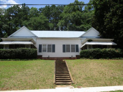 Photo of 1101 6th Avenue, West Point, GA 31833 (MLS # 6033549)