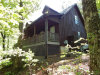 Photo of 1627 Asbury Mill Road, Cleveland, GA 30528 (MLS # 6033635)