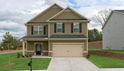 Photo of 301 Morning Frost, Canton, GA 30114 (MLS # 6033765)
