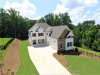 Photo of 16830 Quayside Drive, Milton, GA 30004 (MLS # 6033893)