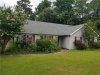 Photo of 399 Freeland Road, Dawsonville, GA 30534 (MLS # 6034012)