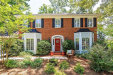 Photo of 4606 Stilson Circle, Peachtree Corners, GA 30092 (MLS # 6034175)
