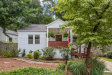 Photo of 943 Delaware Avenue SE, Atlanta, GA 30316 (MLS # 6034366)