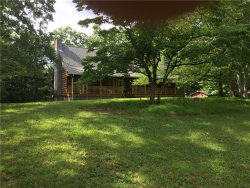 Photo of 1115 Old Hornage Road, Ball Ground, GA 30107 (MLS # 6035590)