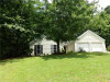 Photo of 2745 Country Creek Way, Kennesaw, GA 30152 (MLS # 6035705)