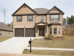 Photo of 637 Mill Creek Trail, Jonesboro, GA 30238 (MLS # 6035790)