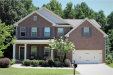 Photo of 1557 Adams Avenue, Braselton, GA 30517 (MLS # 6035949)