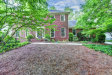 Photo of 4437 Stilson Circle, Peachtree Corners, GA 30092 (MLS # 6036751)