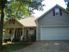 Photo of 3061 Cypress Cove, Ball Ground, GA 30107 (MLS # 6036779)