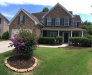 Photo of 6250 Mulberry Park Drive, Braselton, GA 30517 (MLS # 6037053)