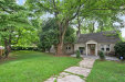 Photo of 1274 Fayetteville Road SE, Atlanta, GA 30316 (MLS # 6037286)