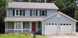 Photo of 3215 Pond Ridge Trail, Snellville, GA 30078 (MLS # 6037873)