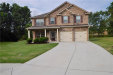 Photo of 5970 Lexington Way, Braselton, GA 30517 (MLS # 6038056)