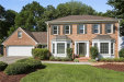 Photo of 4232 Spring House Lane, Peachtree Corners, GA 30092 (MLS # 6038072)