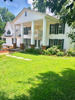 Photo of 5049 Oliver Road, Flowery Branch, GA 30542 (MLS # 6038416)