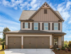 Photo of 147 Fieldbrook Crossing, Canton, GA 30115 (MLS # 6038519)