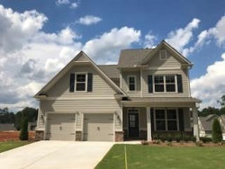 Photo of 3300 Harmony Hill Road, Kennesaw, GA 30144 (MLS # 6038984)