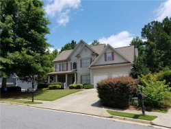 Photo of 38 Golden Aster Trace, Acworth, GA 30101 (MLS # 6039095)