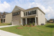 Photo of 7925 Nolan Trail, Snellville, GA 30039 (MLS # 6039185)