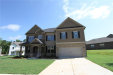 Photo of 994 Andruw Pass, Snellville, GA 30039 (MLS # 6039428)