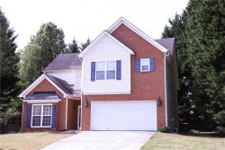 Photo of 4540 Timber Path Court SW, Lilburn, GA 30047 (MLS # 6039523)