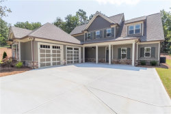 Photo of 4405 N Gate Drive, Gainesville, GA 30506 (MLS # 6039648)