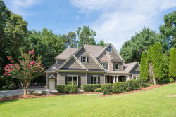 Photo of 5545 Chestatee Landing Way, Gainesville, GA 30506 (MLS # 6039716)