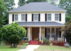 Photo of 1593 Walkway Court SW, Lilburn, GA 30047 (MLS # 6040059)