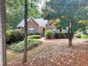 Photo of 42 Miners Way, Braselton, GA 30517 (MLS # 6040080)
