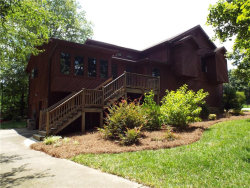 Photo of 2928 Winding Circle, Lilburn, GA 30047 (MLS # 6040215)