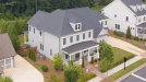 Photo of 135 Nakomis Place, Milton, GA 30004 (MLS # 6040309)