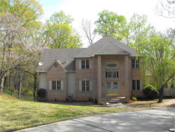 Photo of 8515 Anchor On Lanier Court, Gainesville, GA 30506 (MLS # 6040345)