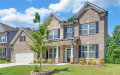 Photo of 5924 Park Bend Avenue, Braselton, GA 30517 (MLS # 6040404)
