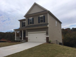 Photo of 7875 Gracen Drive, Gainesville, GA 30506 (MLS # 6040439)