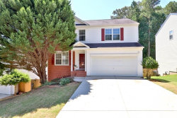 Photo of 3760 Charlton Ives Drive NW, Lilburn, GA 30047 (MLS # 6040451)