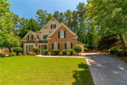 Photo of 5810 Webb Forest Court, Powder Springs, GA 30127 (MLS # 6040576)